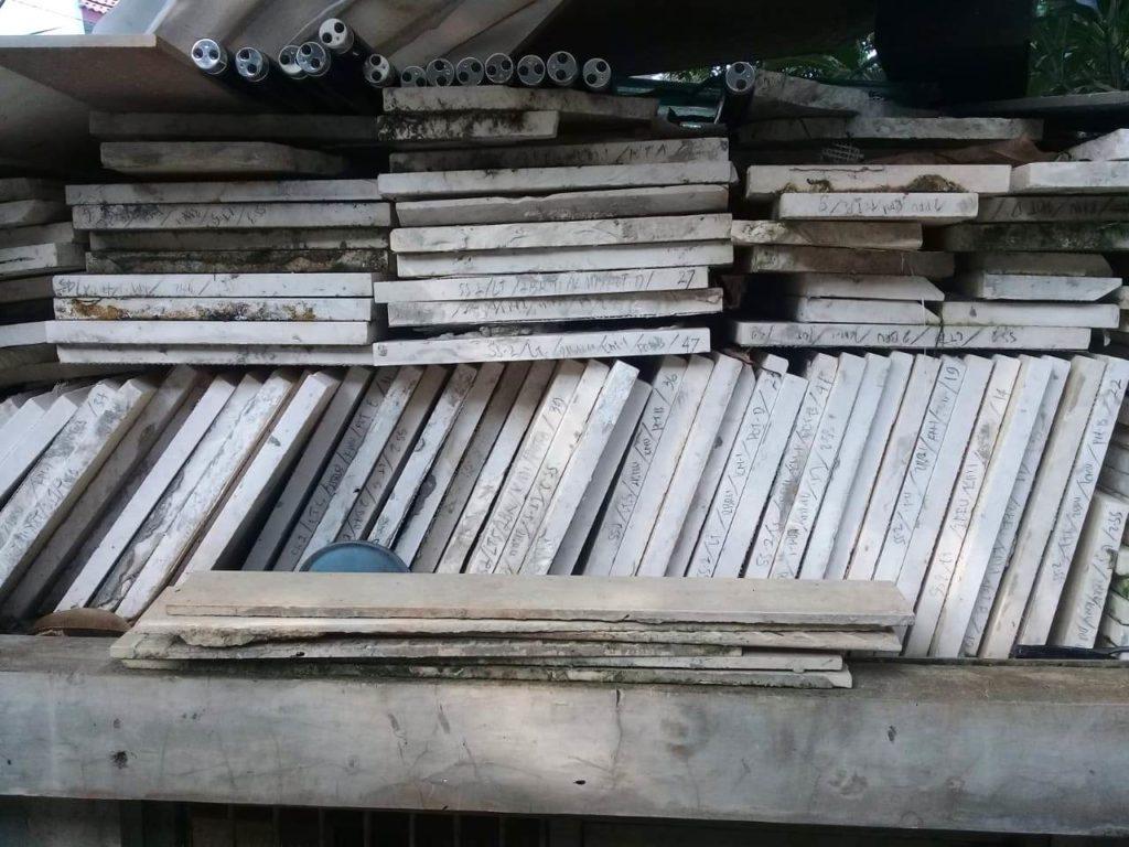 Jasa Bongkar Rumah Kabupaten Tangerang